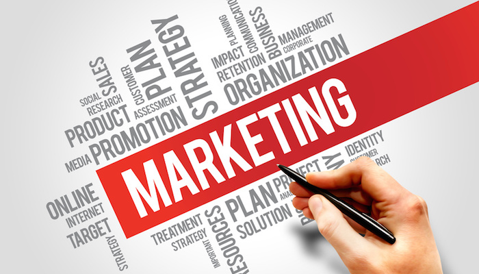 MARKETING COURSES CHEAP