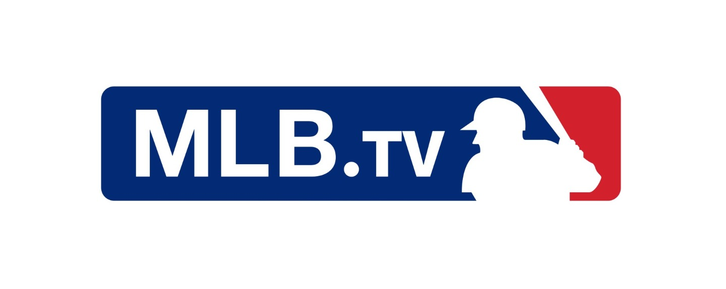 MLB TV All Teams Premium