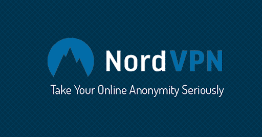 Nord VPN Premium Accounts upto 2023