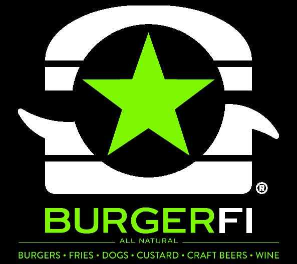 $20 Burger-Fi Egift Card! Instant Delivery!