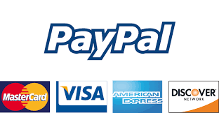 verified usa paypal with id doc