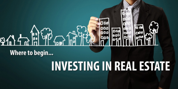 Real Estate Wholesaling Invest Courses Bundle ($37,439)