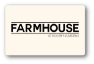 farmhouserg.com gift card 400$