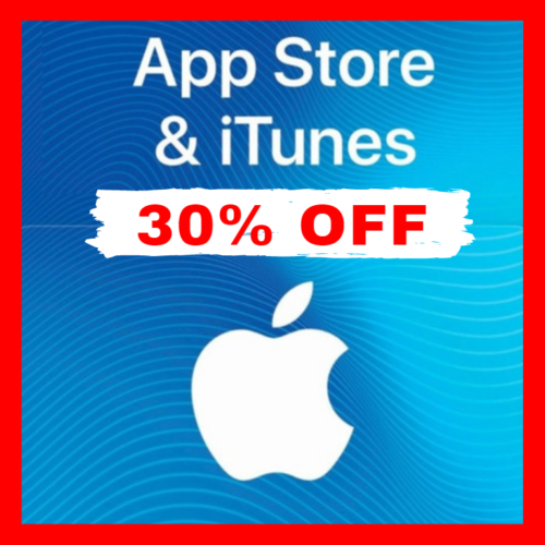 PDF GUIDE 🔥 Get Apple App Store & iTunes Gift...