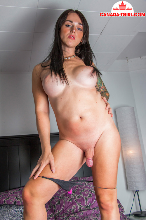 Canada-Tgirl PREMIUM Porn Account LIFETIME Warranty + E