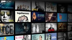 Hbonow (Usa Only) PREMIUM Streaming Account LIFETIME Wa