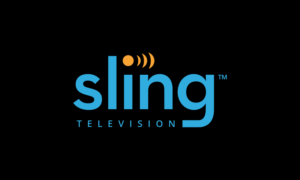 Sling Tv Blue + Orange (Usa Only) PREMIUM Streaming Acc