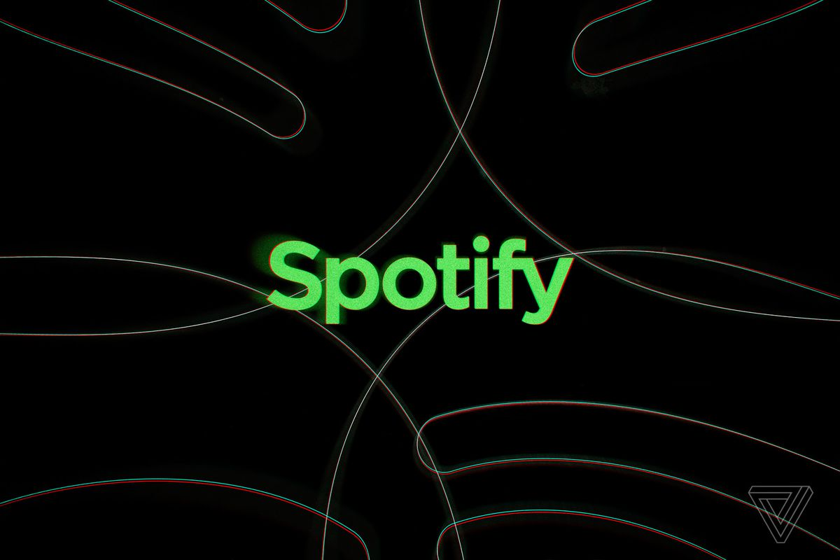 Spotify Premium PREMIUM Streaming Account LIFETIME Warr