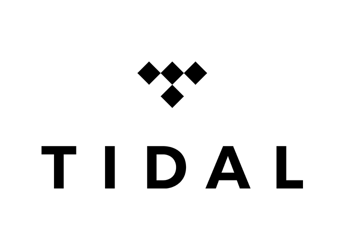 Tidal Premium PREMIUM Streaming Account LIFETIME Warran