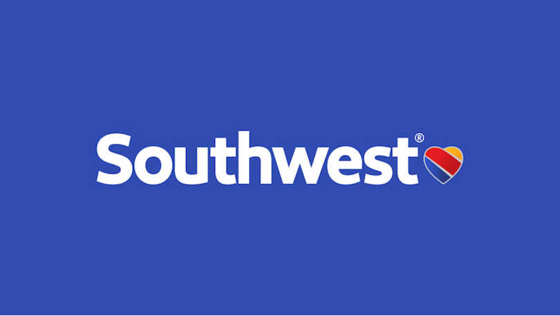 Southwest airline booking 50% Off ★★NO CANCELATI...