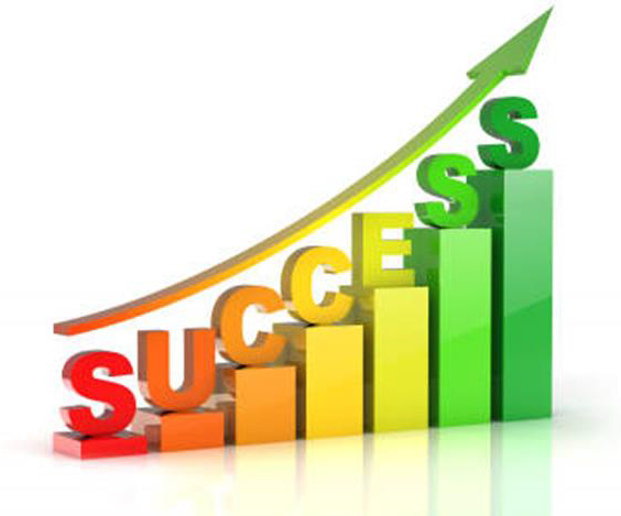 SUCCESS COURSES CHEAP