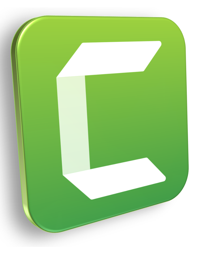 Camtasia 2019 License key