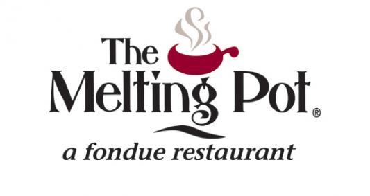 $50 The Melting Pot Egift Card! Instant Delivery!
