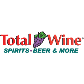 Total Wine ~ In store only ~ Send message