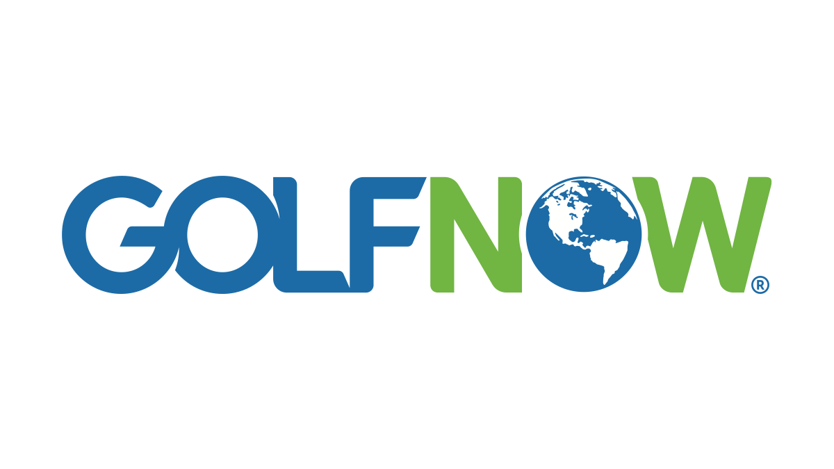 $100 Golf Now Egift Card! Instant Delivery!