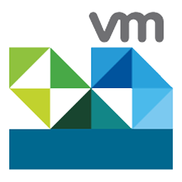 VMware Workstation Pro 15.1.0 + Licence Keys