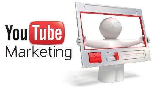 YouTube Influencer Marketing Mastery Courses ($7898)