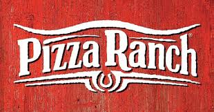 Pizza Ranch 25$ Gift Card Instant
