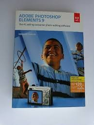 Adobe Photoshop Elements 9 For Windows