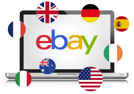 All Countries Ebay Number available for SMS Code