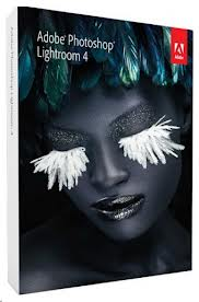 Adobe Photoshop Lightroom 4 Multilingual for Windows