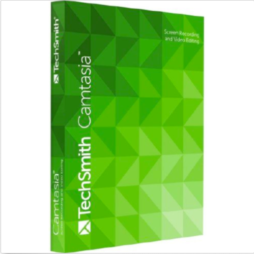 Techsmith Camtasia Studio 2019 Latest Version| Lifetime