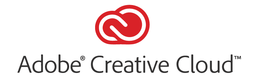 Adobe - Adobe Creative Cloud 2020 all apps one year key