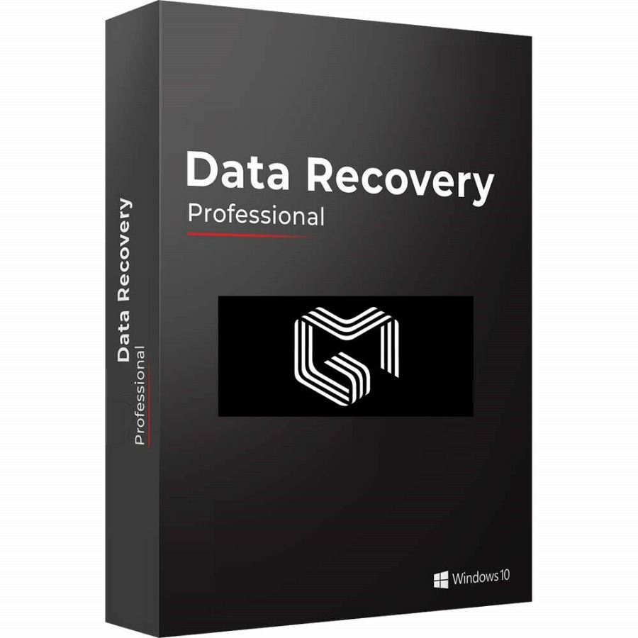 MG File Undelete & Recover PRO 2020 | FULL | 3 PC's