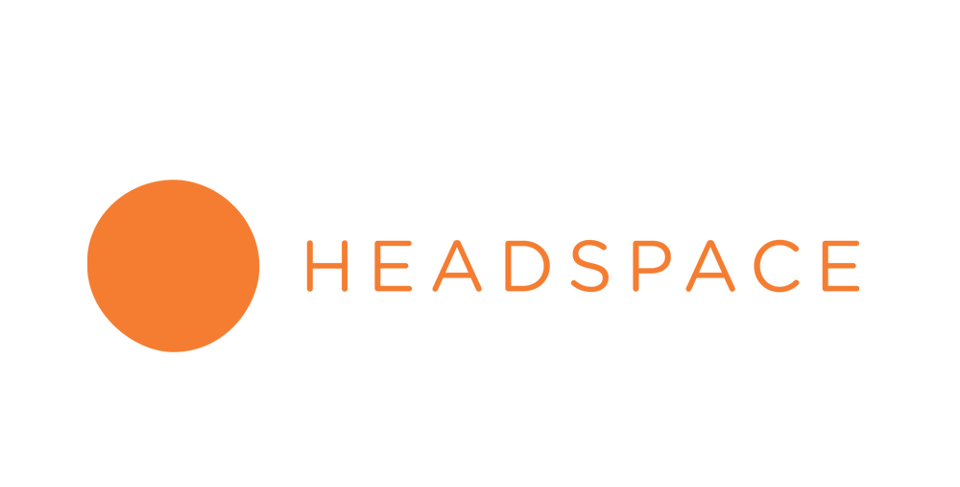 Headspace premium 1 YEAR subscription