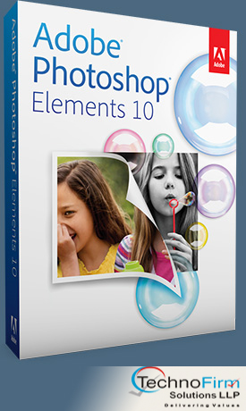 Adobe Photoshop Elements 10 For Windows Download Link +