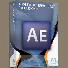 Adobe After Effects CS4 For Windows Download Link + ser