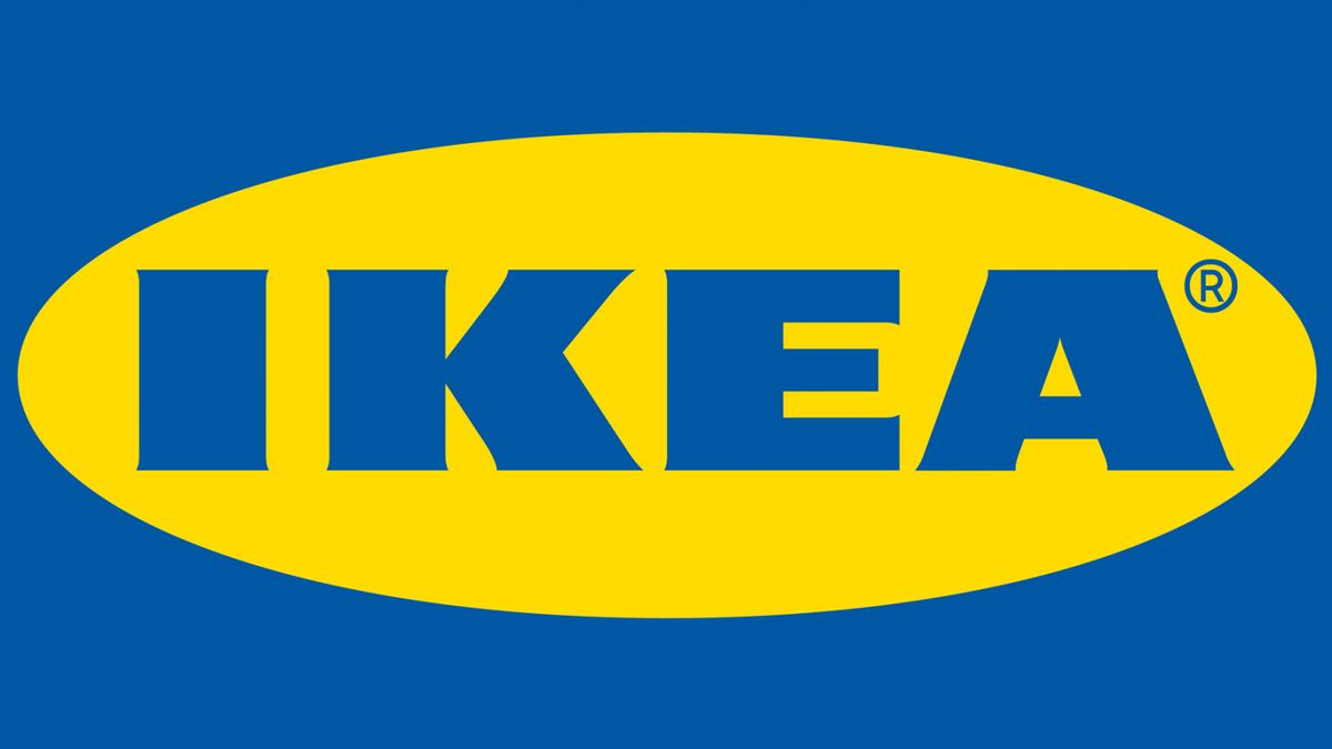 IKEA E-Gift Card $57 (Number + Pin & Barcode)