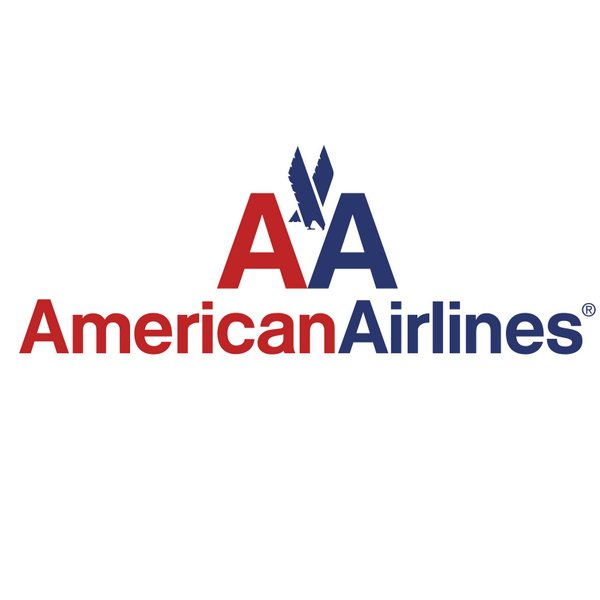 $300 American Airline Gift Card (100% Safe)