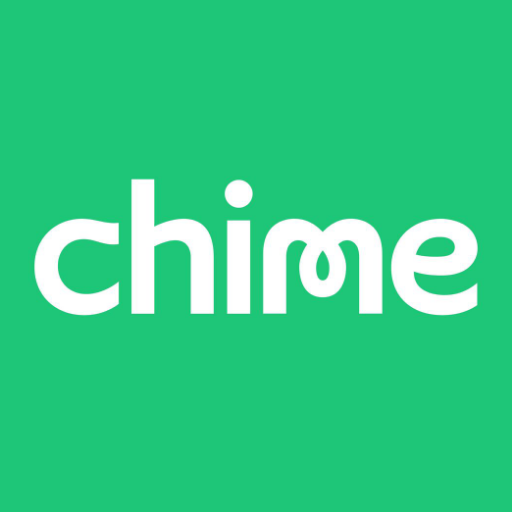 Chime Bank account verified, chime US bank drop