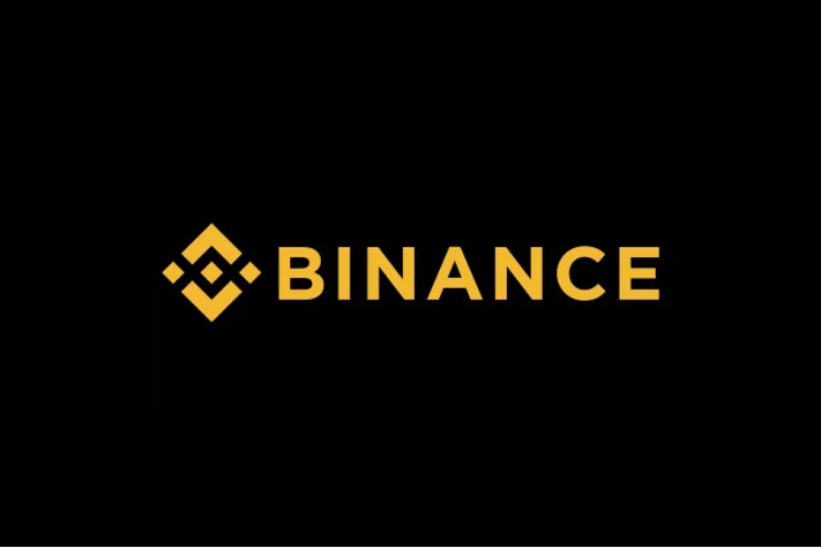 $ Binance (full verified account) $