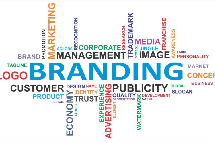 BRANDING COURSES CHEAP