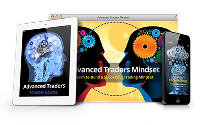 [DOWNLOAD] Chris Mathews The Trader's Mindset Course