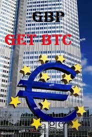 EUROPE PLUS GBP ACCOUNT WITH BTC TRADING UNLIMITED
