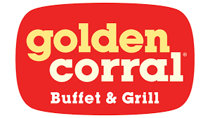 Golden Corral Gift Card 25$ instant