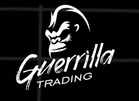 Guerrilla Trading Online Video Course [DOWNLOAD]{1.4GB}