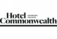 Hotel Commonwealth $250 Gift Card