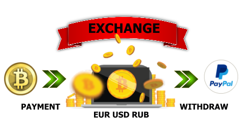 BITCOIN - get - USD EUR RUB , 20 , 40, 60 , 80, 100