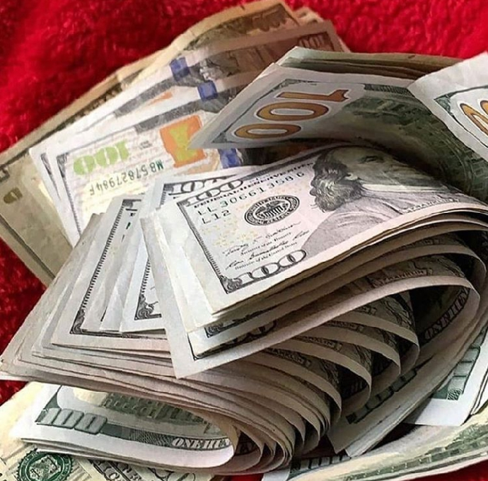 How to make $2000 per day till 30days