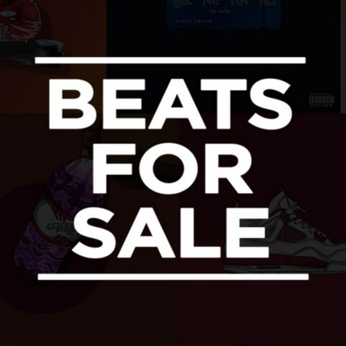 Get 30 High Quality HipHop Rap Trap RnB Instrumental Be