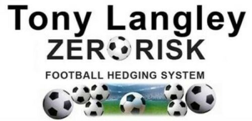Langley Football Hedging System | Betting System $1,686