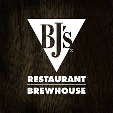 BJ's Brewhouse $10 **Working Pin** (Instant Delivery)