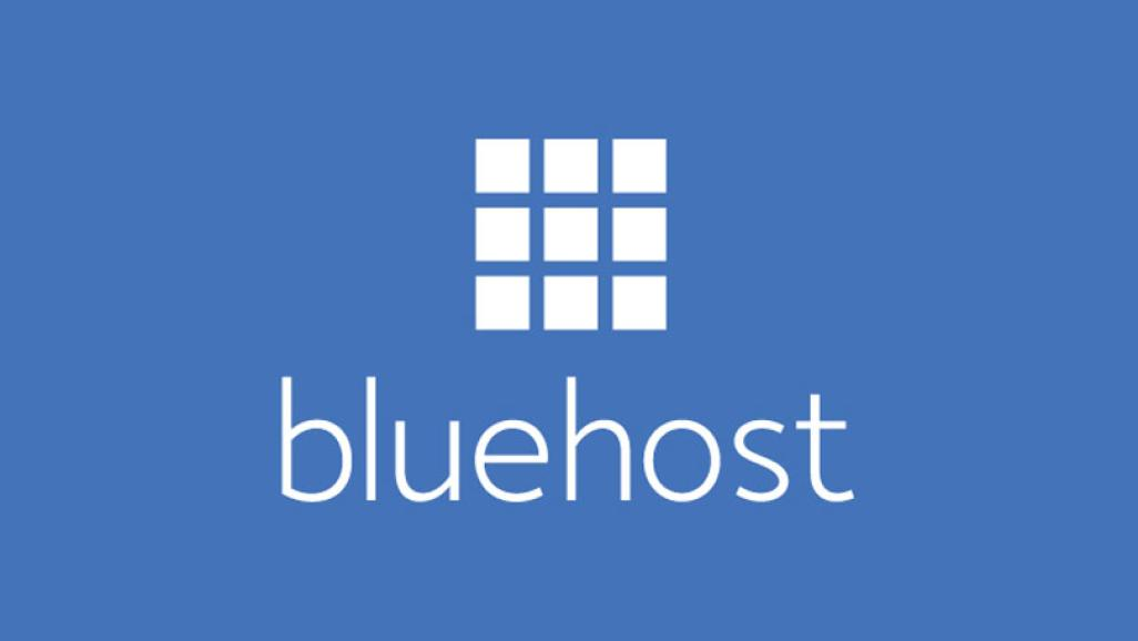 Bluehost Pro Web Hosting 2Years +SSL +Domain +More