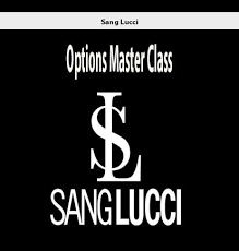 [DOWNLOAD]  Sang Lucci Options Masters Class {1.2GB}