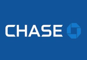chase bank acc bank drop