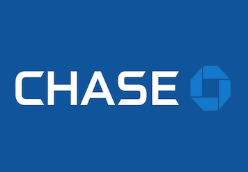 Chase Bank Account Verified, US Bank drop